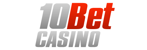 Review of 10Bet Casino