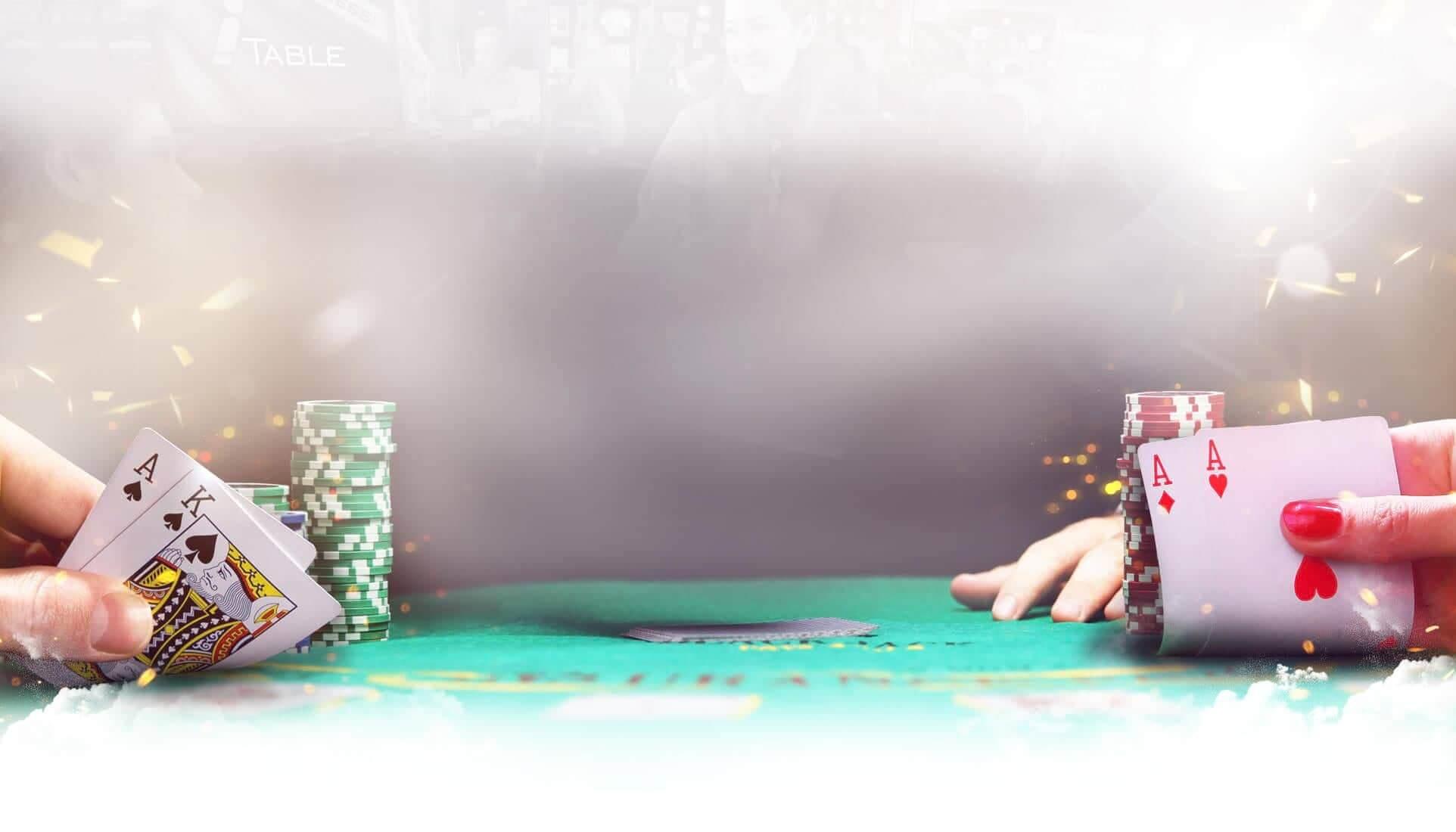How to Play Poker – The Full Guide to Online Poker Basics