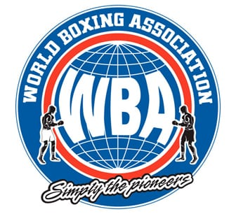 World Boxing Association Betting - Playright