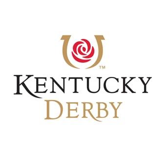 Kentucky Derby Race Betting