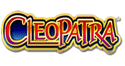 Cleopatra Slot Game