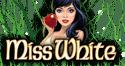 Miss White Online Slot Game