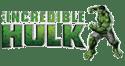 Incredible Hulk Slot Game