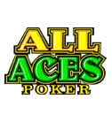All Aces Poker - Online Video Poker Game Review