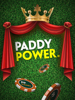 Paddy Power Sport