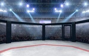 Online-MMA-Betting