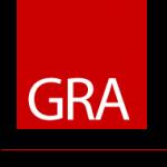 Gibraltar_Regulatory_Authority_logo