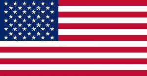 Flag-United-States-of-America