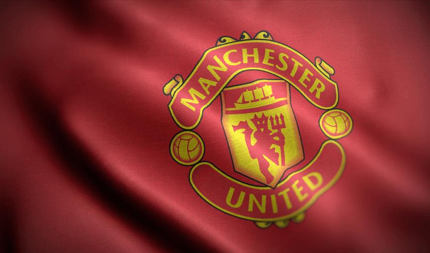 Cristiano Ronaldo returns to Manchester United – Right Move?