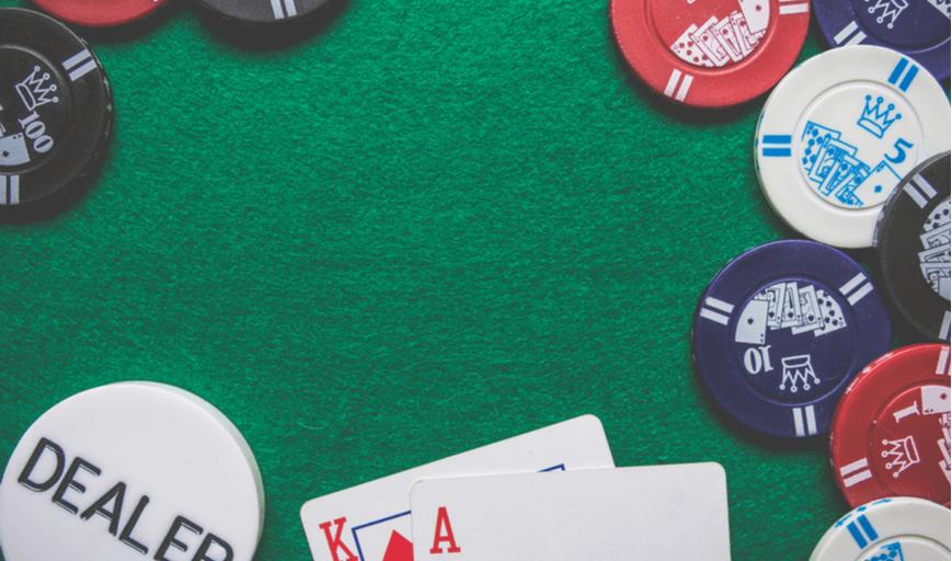 WSOP 2021 During Covid – Latest News