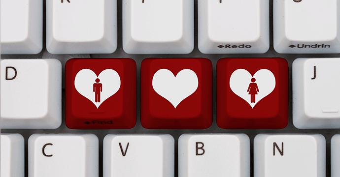 Listen sie kostenlose online-dating-sites auf