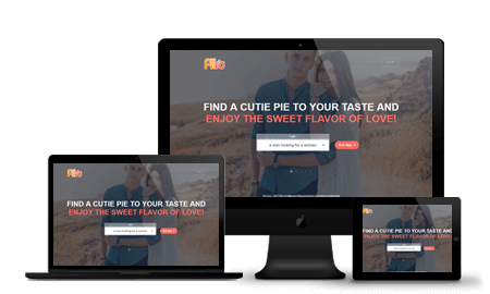 Top 5 dating-sites 2020