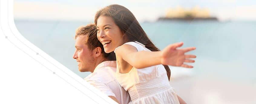 List of 100% free dating sites like estoycerca.com