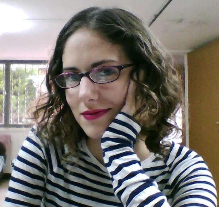 Karen-Hayoun-Profile-Image