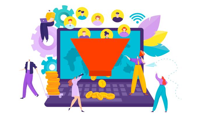 customer retention strategy