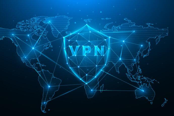 world-vpn