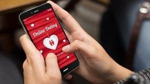 scrierea unui profil excelent pentru dating online)
