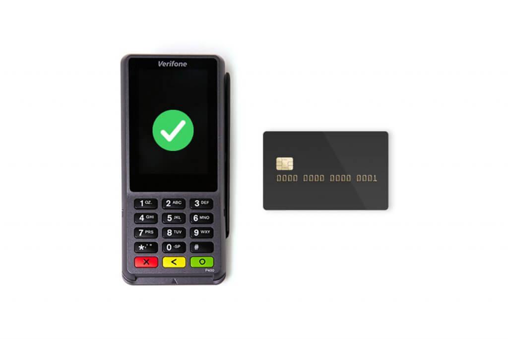 Lightspeed_POS_payments