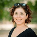 Sarah Pritzker
