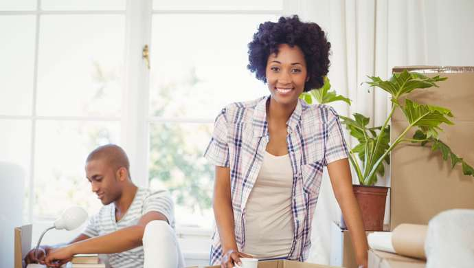 Ways to Use Your Personal Loan