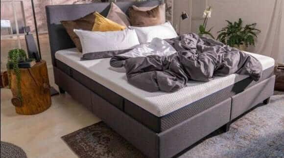 emma uk mattress