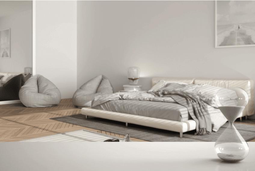 king size mattress uk