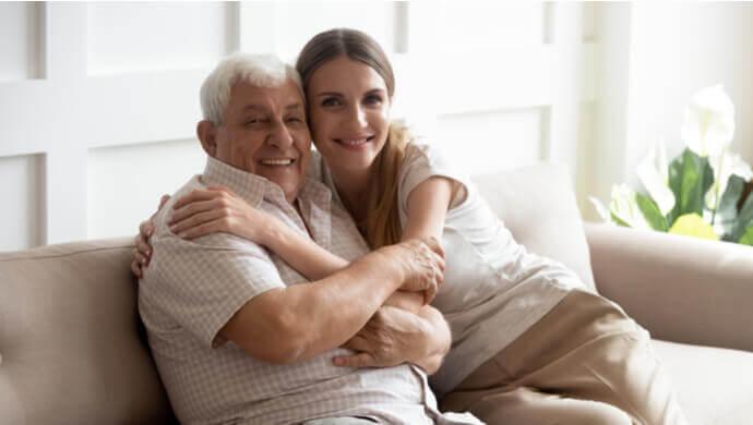 best medical alert system for your dad
