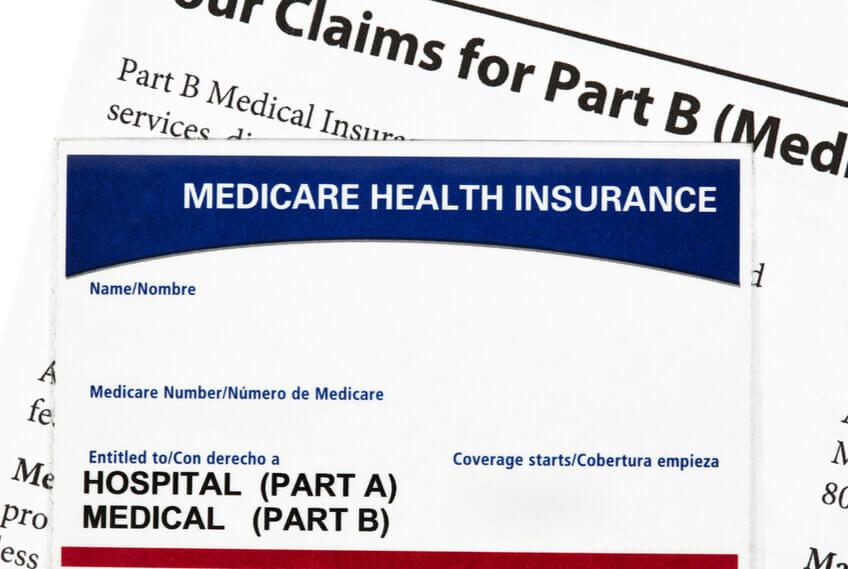 medicare medical alert coverage