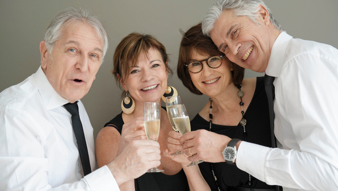 top new year resolutions for seniors