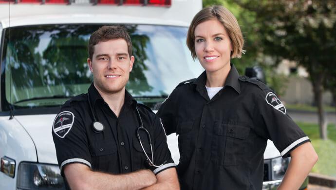 Happy_Paramedics