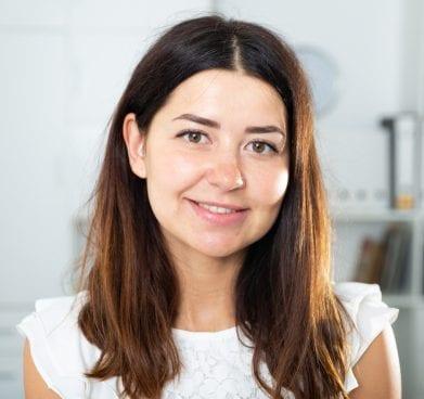 author Jodi