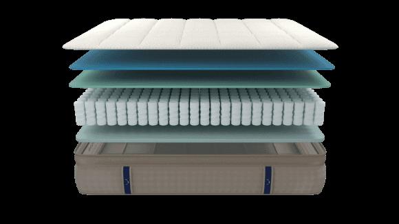 dreamcloudsleep mattress