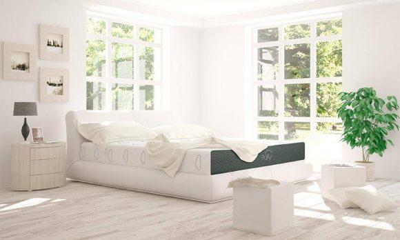 puffy mattress sale