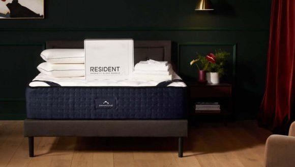 dreamcloud mattress sale