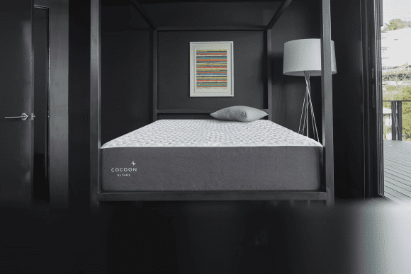 cocoon mattress sale